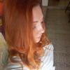 Наталия, 27, г.Сочи