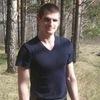 Валерий, 29, г.Кожевниково