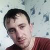 Саид, 32, г.Наурская