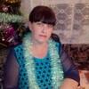Людмила, 55, г.Майский