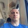 Максим, 41, г.Воскресенск