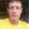 Игорь Сергеевич, 27, г.Чаны