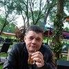 Денис, 46, г.Санкт-Петербург