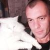 Максим, 36, г.Богородск