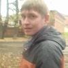 илья, 30, г.Яранск