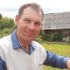 Валентин, 41, г.Ковров