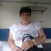 Жанна, 45, г.Чита