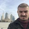 Тимур, 30, г.Ставрополь
