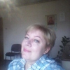 Ольга, 53, г.Чудово
