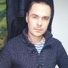 Юрий, 32, г.Аткарск