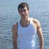 Павел, 25, г.Новокубанск