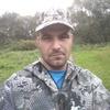 Влад, 33, г.Бикин