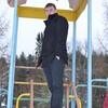 Алексей Сосков, 36, г.Грязовец