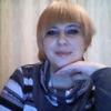 Наталья Касаткина, 29, г.Вязники