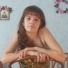 Вера, 34, г.Воротынец