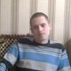 ромка, 35, г.Гусь-Хрустальный