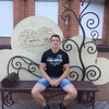 Вадим, 17, г.Братск