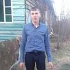 Андрей, 26, г.Кировский