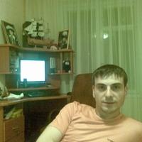 Wind, 37 лет, Овен, Москва