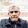 Иван Ладыгин, 58, г.Барабинск