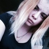 Татьяна, 19, г.Скопин