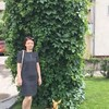 Ольга, 49, г.Ханты-Мансийск