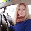 Лиля, 36, г.Тольятти