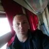 Михаил, 35, г.Тында