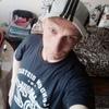 Миша, 36, г.Новосибирск