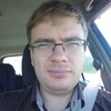 Сергей, 27, г.Белово