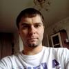 Николай, 27, г.Удомля
