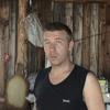 АЛЕКСАНДР, 34, г.Чегдомын