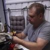 Андрей Пашков, 48, г.Железногорск