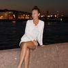 Светлана, 29, г.Шексна
