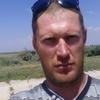 Ivan, 39, г.Ботаническое