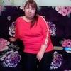 Татьяна, 31, г.Подосиновец