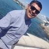Khan, 27, г.Судак