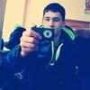 Дмитрий, 21, г.Кемерово