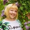 Ирина, 19, г.Краснотурьинск