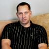 Павел, 39, г.Орехово-Зуево
