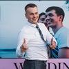 Кучин Андрей, 28, г.Шарья