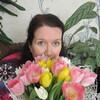 Irena, 41, г.Петрозаводск