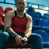 Дмитрий, 27, г.Электрогорск