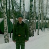 Андрей, 33, г.Большое Солдатское