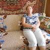 Татьяна, 61, г.Новозыбков