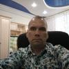Алексей, 44, г.Йошкар-Ола