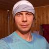 Паша, 34, г.Архангельск