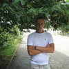 Вадим, 33, г.Юрюзань