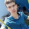 Денис, 19, г.Чита
