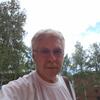 Дима, 54, г.Воткинск